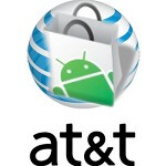 Carrier billing for Android Market purchases rolls out to AT&T handsets