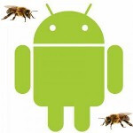 Honeycomb to be released in March 2011 as Android 3.0?
