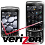 BlackBerry Torch to light up Verizon in Q1, says Kaufman Bros analyst