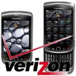 BlackBerry Torch to light up Verizon in Q1, says Kaufman Bros analyst