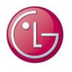 Android 2.2 comes to the LG Ally in February