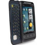 Best Buy stores host accessories for HTC EVO Shift 4G; price set at $150 with 2 year contract