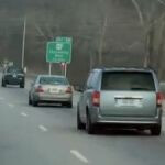 AT&T launches anti-texting while driving documentary