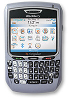 Info and pictures on the 4.2 OS for the Blackberry 8700