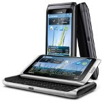 Nokia E7 shows up on Amazon with glorious price tag