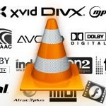 VLC player set to arrive at Android Market in a matter of weeks