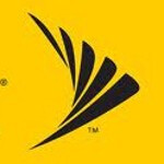 Sprint expands its 4G service to San Francisco on Tuesday
