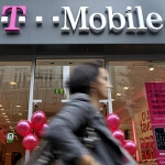 T-Mobile to boast no less than 24 data devices in 2011, including many tablets
