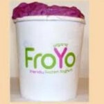Sprint delays Froyo serving for Samsung Epic 4G