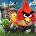 Angry Birds developer talks about Android fragmentation