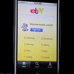Apple iPhone 4 wrestled with Barbie for the most popular item on eBay in 2010