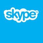 """Video calling on Skype coming """"very soon"""""""