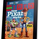 Magazine sales on the Apple iPad are slipping