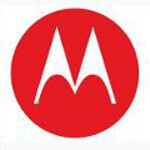 Motorola names its tablet the Motorola DROID XOOM