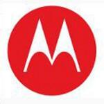 Motorola names its tablet the Motorola DROID XOOM