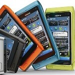 Nokia sells 4 million units of the Nokia N8, still swamped by Apple and Samsung