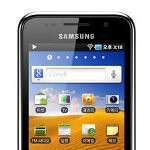 Samsung Galaxy Player to come first in S Korea next month starting from $350