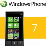 WP7 Marketplace DRM cracked, developers howl in outrage
