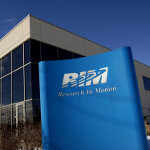 RIM responds to BlackBerry PlayBook battery life allegations