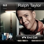 Skype's video calling over 3G can eat your iPhone AT&T 200MB plan in an hour