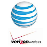 Verizon branded Apple iPhone to be introduced just after CES; what will happen to AT&T?