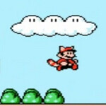 NES emulator for Windows Phone 7 runs great, but is shot down by Microsoft