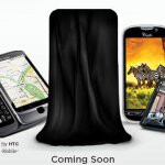 HTC Thunderbolt pops up on ads, 8MP camera confirmed