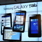 Verizon discounts the Samsung Galaxy Tab to $499.99