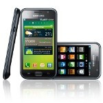 Samsung achieves its goal of 10 million Galaxy S phones sold