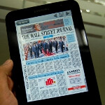 Google prepping its own digital newsstand for Android to rival Apple