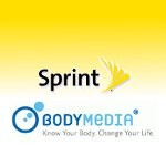 Sprint partners with BodyMedia for better fitness apps