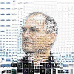 Analyst: Apple's roadmap for 2011