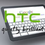 7-inch tablet HTC Scribe to launch at MWC