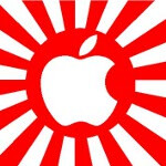 Japanese government to force Apple to install content control filters?