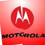 Motorola splits into two companies
