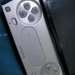 Sony Ericsson PlayStation phone to carry Gingerbread, now branded with Xperia