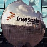 New low power multi-core processors announced by Freescale