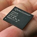 Qualcomm acquires Atheros for $3.1 billion