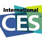Today's CES schedule