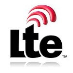 AT&T to launch its first LTE devices in H2 2011, 20 4G phones this year