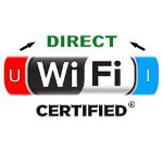 LG announces support for Wi-Fi Direct, could it be the first nail in Bluetooth's coffin?