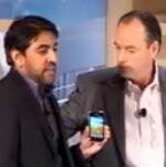 Samsung bringing Wi-Fi only Galaxy Tab in Q1 2011, updated Media Hub