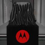 Motorola Press Conference Live Coverage!
