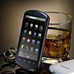 Huawei IDEOS X5 to hit CES tomorrow