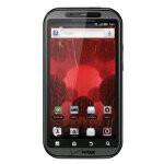 Motorola DROID BIONIC to