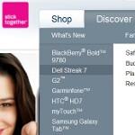 Dell Streak 7 pops-up on Tmo's site, announcement imminent