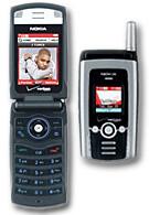 Verizon launches Nokia 6315i