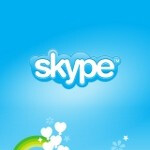 Skype buying Qik mobile video service for $100 million
