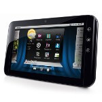 T-Mobile announces Froyo-powered Dell Streak 7 tablet
