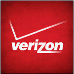 Verizon Press Conference Live Coverage!